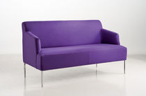 contemporary sofa Bloom/d CHAIRS &amp; MORE