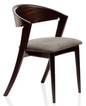 contemporary stacking chair 102 PSM
