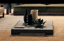 contemporary stone coffee table CASABLANCA by Giuseppe Bavuso Acamdivani