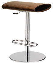 contemporary stool EGON PSM