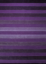 contemporary striped rug BRIGHT BAZAAR : CROSS WALK ESPRIT home - Wecon home