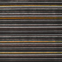 contemporary striped rug (handmade) CHLOET NAOKI By Second Studio