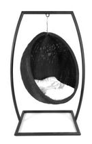 contemporary suspended garden chair TF 0767 Nature Corners Co.,Ltd.