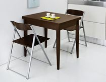 contemporary table HOT Domitalia