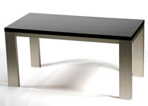 contemporary table KRYPTON by KAPDesign KAP International