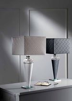 contemporary table lamp DIAMOND GAMMADELTAGROUP