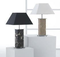 contemporary table lamp R026VIT/B & R026VIT/N FER HOUSE S.L