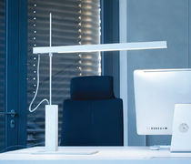 contemporary table lamp (LED) Travis-S1  Lightnet GmbH 