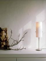 contemporary table light (cotton) CLUB TISCH by Jean-Marc da Costa Serien
