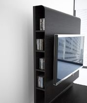 contemporary TV cabinet PLASMA CELDA