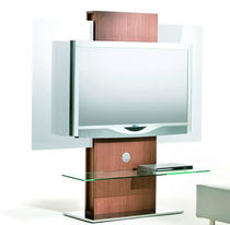 contemporary TV cabinet TV TOTEM BERTO SALOTTI