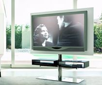 contemporary TV cabinet TV STAND PLAY BERTO SALOTTI