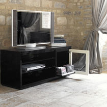 contemporary TV cabinet LUCE  Isam