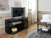 contemporary TV cabinet ONDA  Isam