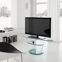 contemporary TV cabinet SCENARIO by Isao Hosoe TONELLI Design