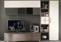 contemporary TV cabinet Q11118 pensarecasa.it