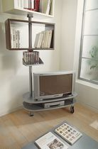 contemporary TV cabinet ZG 3 zemma srl