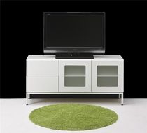 contemporary TV cabinet ANNE HORREDS