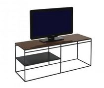 contemporary TV/hi-fi cabinet LOFT SAMI SADER