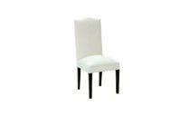 contemporary upholstered chair TOLEDO Ka-International