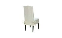 contemporary upholstered chair TOLEDO CON FUNDA CORTA Ka-International