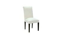 contemporary upholstered chair TURIN Ka-International