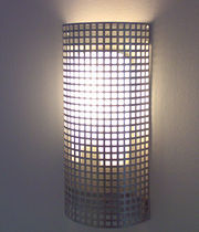contemporary wall light  Atrium