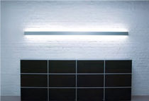 contemporary wall light (aluminium) MATRIC-W1 Lightnet GmbH