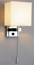 contemporary wall light (fabric) A1106/1+1 Aromas del Campo