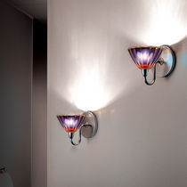 contemporary wall light (fluorescent) FLAVA  W.A.C Lighting