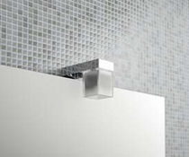 contemporary wall light for bathroom mirrors SOL Salgar