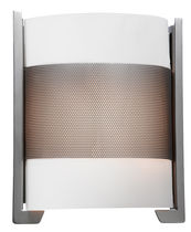 contemporary wall light SCONCE : 20739 IRON  Access Lighting