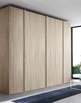 contemporary wardrobe LINE RO0022 pensarecasa.it