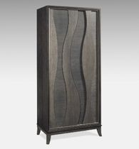 contemporary wardrobe ARTISAN Planum, Inc.