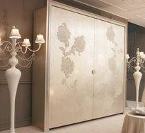contemporary wardrobe WALL GIUSTI PORTOS