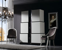contemporary wardrobe SAVOY Planum, Inc.