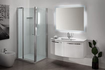 contemporary washbasin cabinet EASY C ARTE BAGNO VENETA