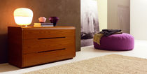 contemporary wooden chest of drawers BEND  md house