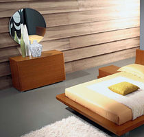 contemporary wooden chest of drawers MAXIM : LIFE  Mobilificio Florida