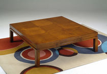 contemporary wooden coffee table 35 ARCA
