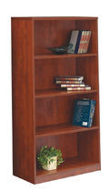 contemporary wooden shelf SANDIA  Regency, Inc.