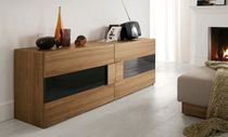 contemporary wooden sideboard ALL DAY 30 md house