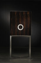 contemporary wooden sideboard BELLAVISTA Bellavista Collection