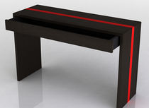 contemporary wooden sideboard table JURA SIDE TABLE Swanky Design - Premium Contemporary Furniture