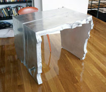 contemporary writing desk 0048.3 JOHN HOUSHMAND