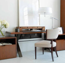 contemporary writing desk K  BOLIER