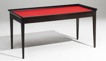 contemporary writing desk LUCCA PHILIPPE HUREL