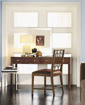 contemporary writing desk KEITH  Williams Sonoma Home