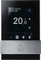control keypad for home automation system THANOS Thermokon Sensortechnik