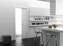 counter frame for pocket door EWOLUTO&reg; SCORREVOLE UNICO ECLISSE
